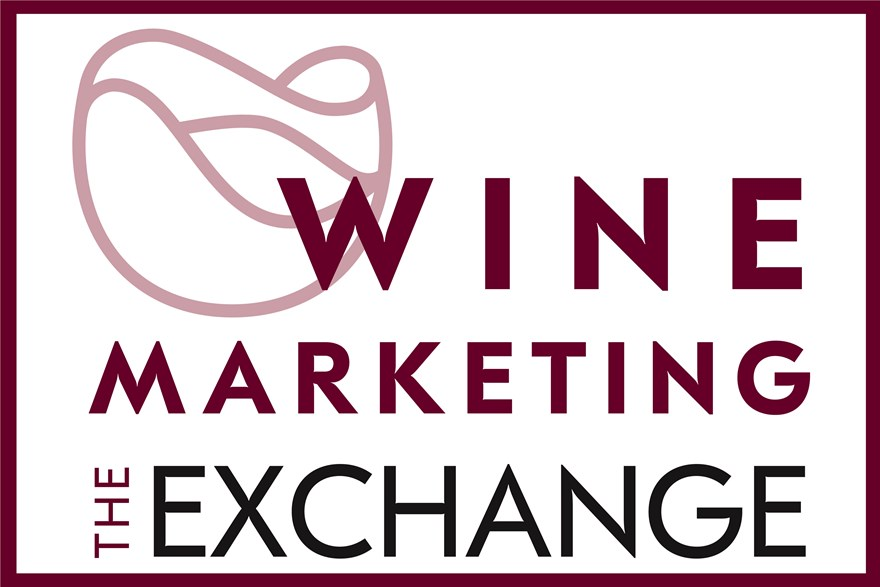 Wine Marketing Exchange